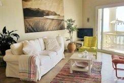 Villa Corfu Greece For Sale 7