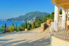 Villa Corfu Greece For Sale 9