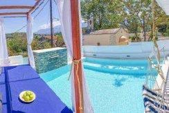 Villa For Sale Crete Chania Vamos 11