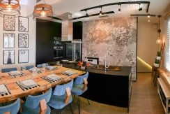 Villa For Sale Crete Chania Vamos 13