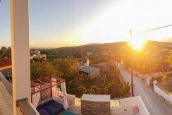 Villa For Sale Crete Chania Vamos 14