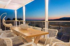 Villa For Sale Crete Chania Vamos 16