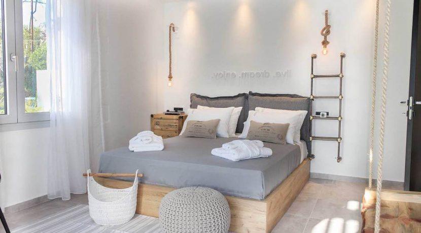 Villa For Sale Crete Chania Vamos 17