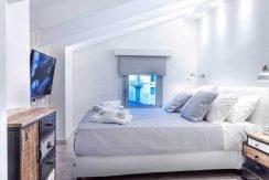 Villa For Sale Crete Chania Vamos 19