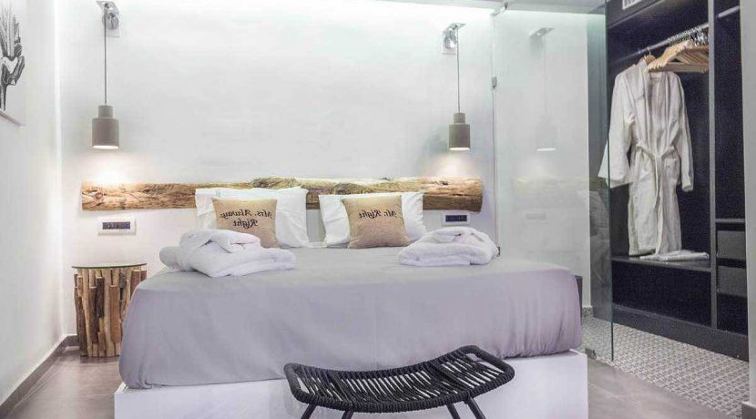 Villa For Sale Crete Chania Vamos 2