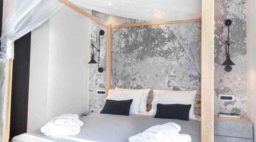 Villa For Sale Crete Chania Vamos 20