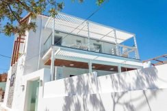 Villa For Sale Crete Chania Vamos 23