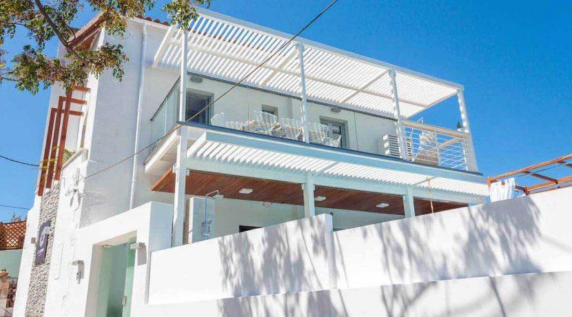 Villa For Sale Crete Chania Vamos 23