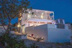 Villa For Sale Crete Chania Vamos 24