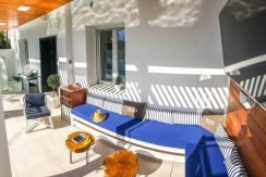 Villa For Sale Crete Chania Vamos 25