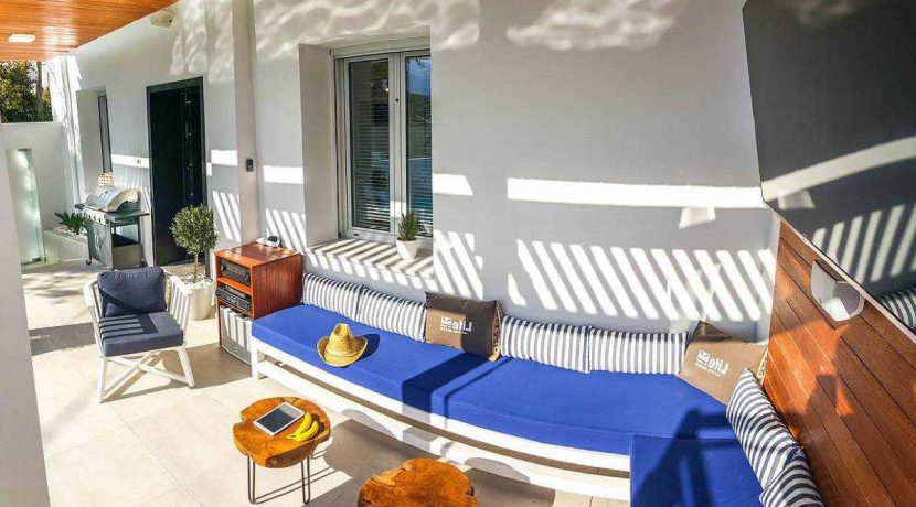 Villa For Sale Crete Chania Vamos 25