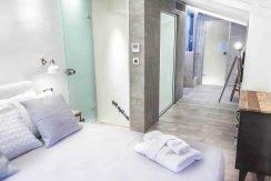 Villa For Sale Crete Chania Vamos 3