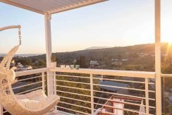 Villa For Sale Crete Chania Vamos 4