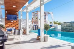 Villa For Sale Crete Chania Vamos 5