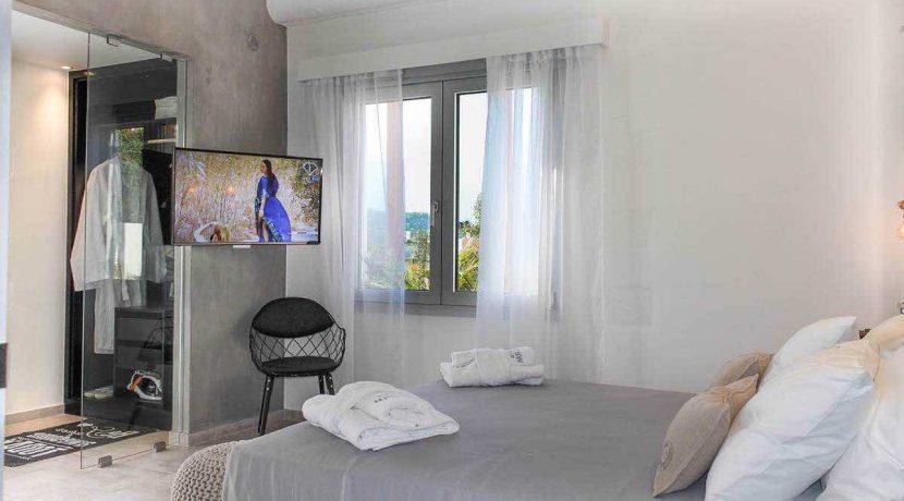 Villa For Sale Crete Chania Vamos 8