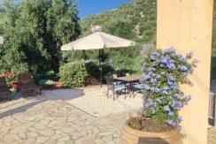 Villa Nisaki Corfu 3