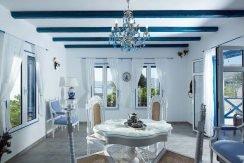 Villa With Private Pool2