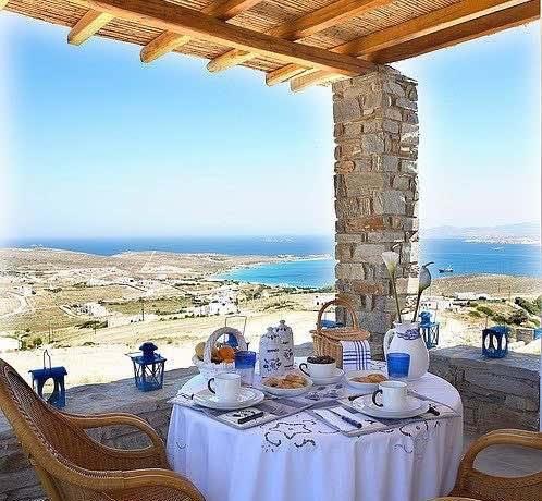 Villa With Private Pool3
