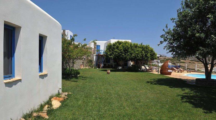 Villa With Private Pool5