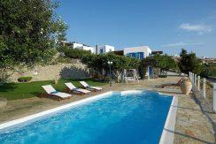 Villa With Private Pool6