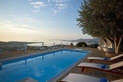 Villa With Private Pool7