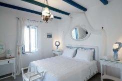 Villa With Private Pool8