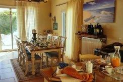 Villa at Agni Beach Corfu 12_resize