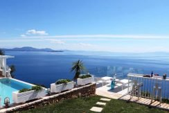 Villa at Agni Beach Corfu 1_resize
