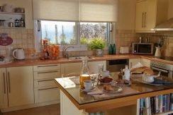 Villa at Agni Beach Corfu 20_resize