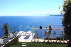 Villa at Agni Beach Corfu 25_resize