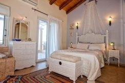 Villa at Agni Beach Corfu 6
