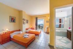 Villa at Nissaki Corfu4