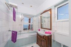 Villa at Nissaki Corfu5