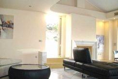 Villa with Pool Vouliagmeni Athens 11