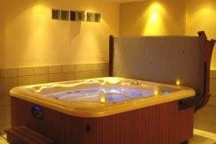 Villa with Pool Vouliagmeni Athens 19