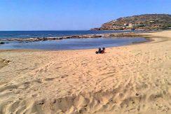 Villa with Pool near the sea Attica , Sounio 14
