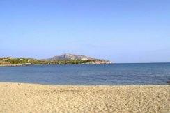 Villa with Pool near the sea Attica , Sounio 17
