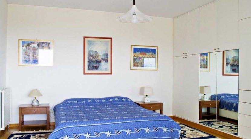 Villa with Pool near the sea Attica , Sounio 6