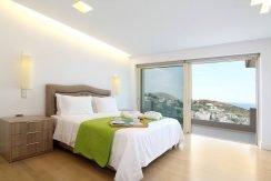 8 bedroom luxury Villa for sale in Anavyssos, Athens. Luxury Villas in Athens, Luxury Estates in Athens, Luxury Real Estate in Athens.