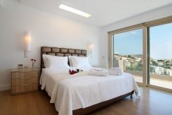 luxury villa in Athens for Sale 11