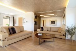 luxury villa in Athens for Sale 3
