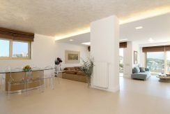 luxury villa in Athens for Sale 5