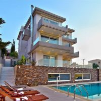 Luxury Villa for sale in Anavyssos, Athens, Top Villas, Real Estate Greece, Luxury Estate