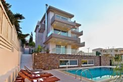luxury villa in Athens for Sale 6