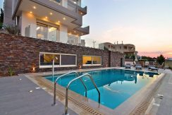 luxury villa in Athens for Sale 7