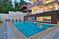 luxury villa in Athens for Sale 8