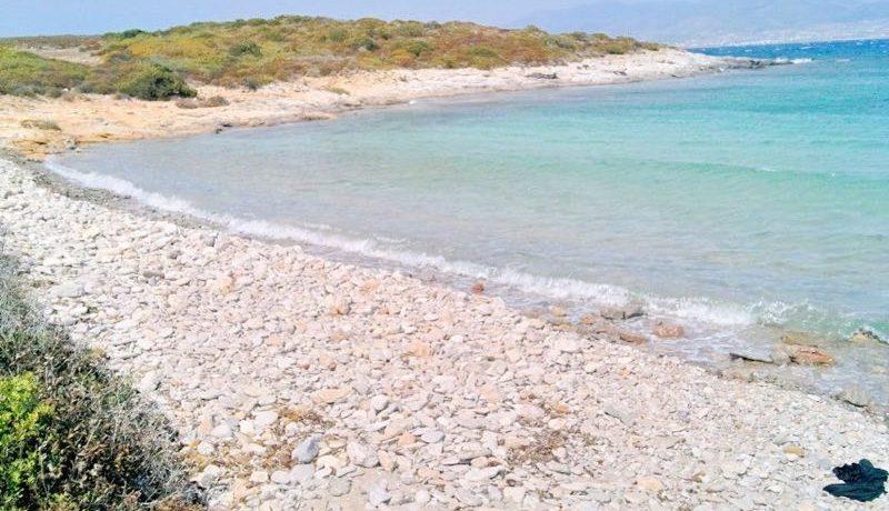Antiparos land 3