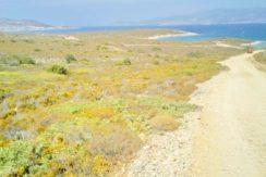 Antiparos land 5