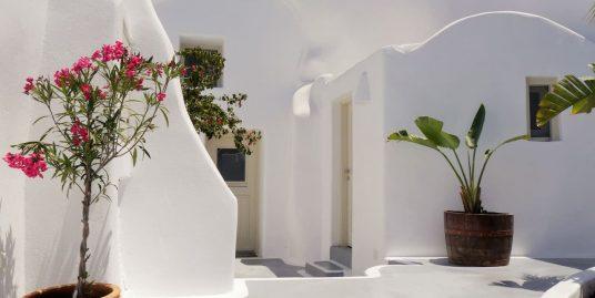 Cave House at Karterados Santorini, 112 sq.m