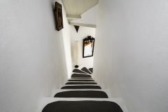 House Finikia Santorini for sale 1